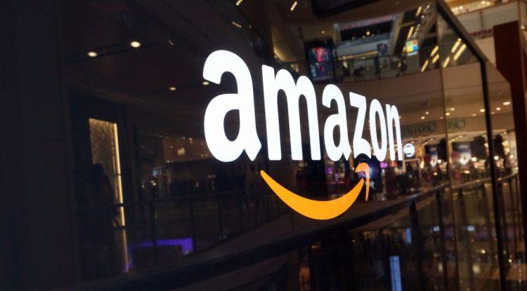 $ 600 mil millones: las criptomonedas ahora valen más que Amazon