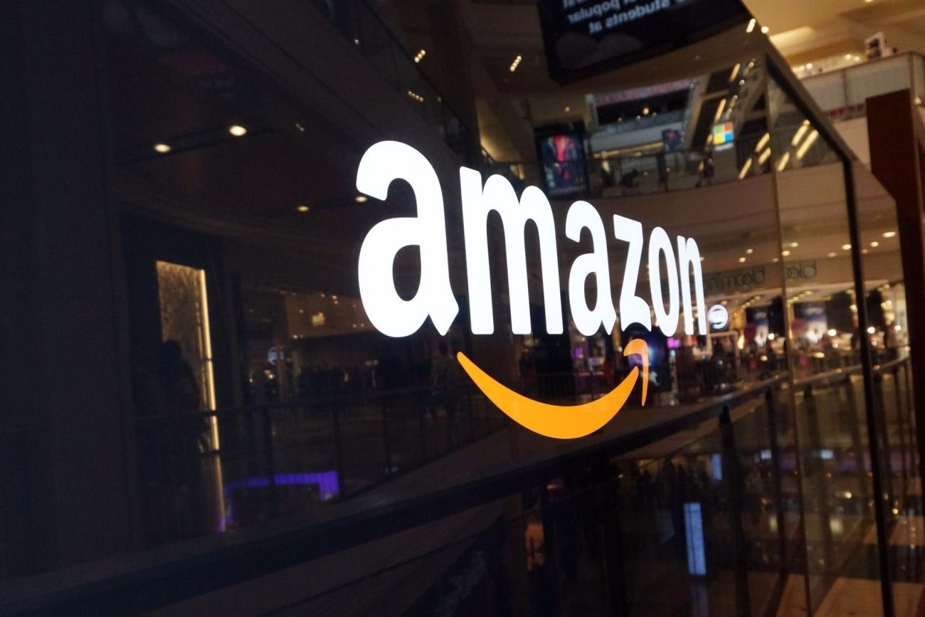 Amazon busca ingenieros y desarrolladores de software para un proyecto que involucra una moneda digital