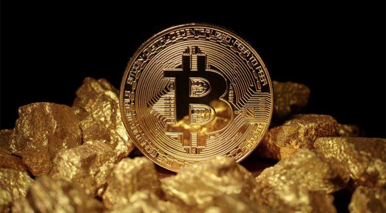 Análisis de Precios Bitcoin, Ethereum, Bitcoin Cash, Ripple, IOTA, Litecoin, Dash