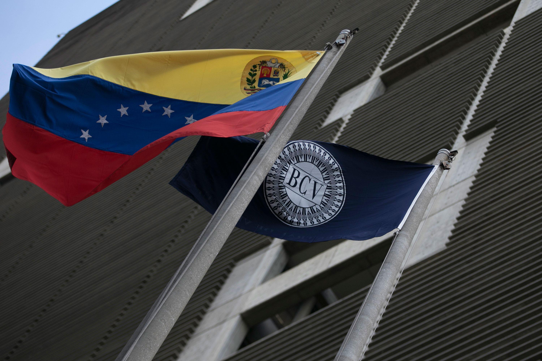 Banco Central de Venezuela realiza foro sobre el PETRO y las criptomonedas