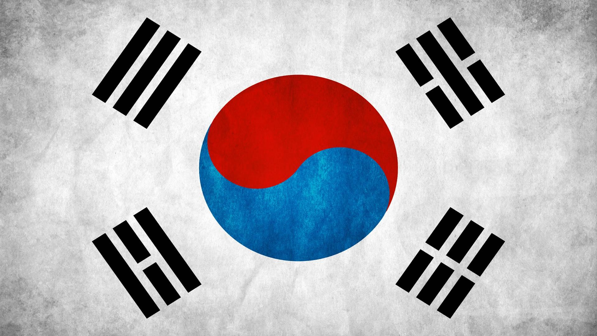 Bitcoin vuelve a caer después que Coreo del Sur propone reglas más estrictas