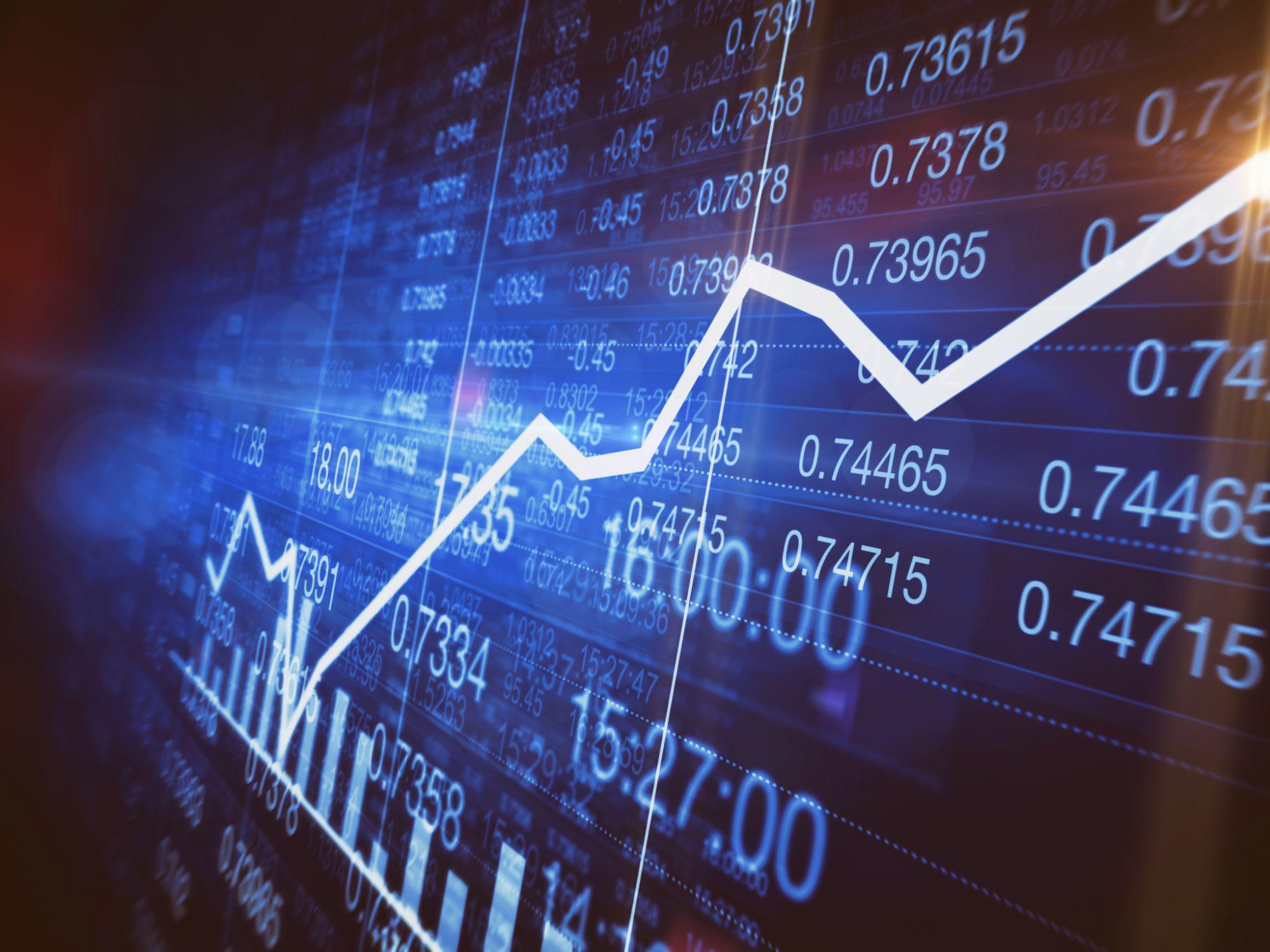 Principales Markets de exchange para comprar y vender criptomonedas