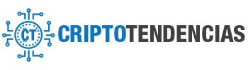 Criptotendencias – Noticias de Criptomonedas, Bitcoin y Blockchain