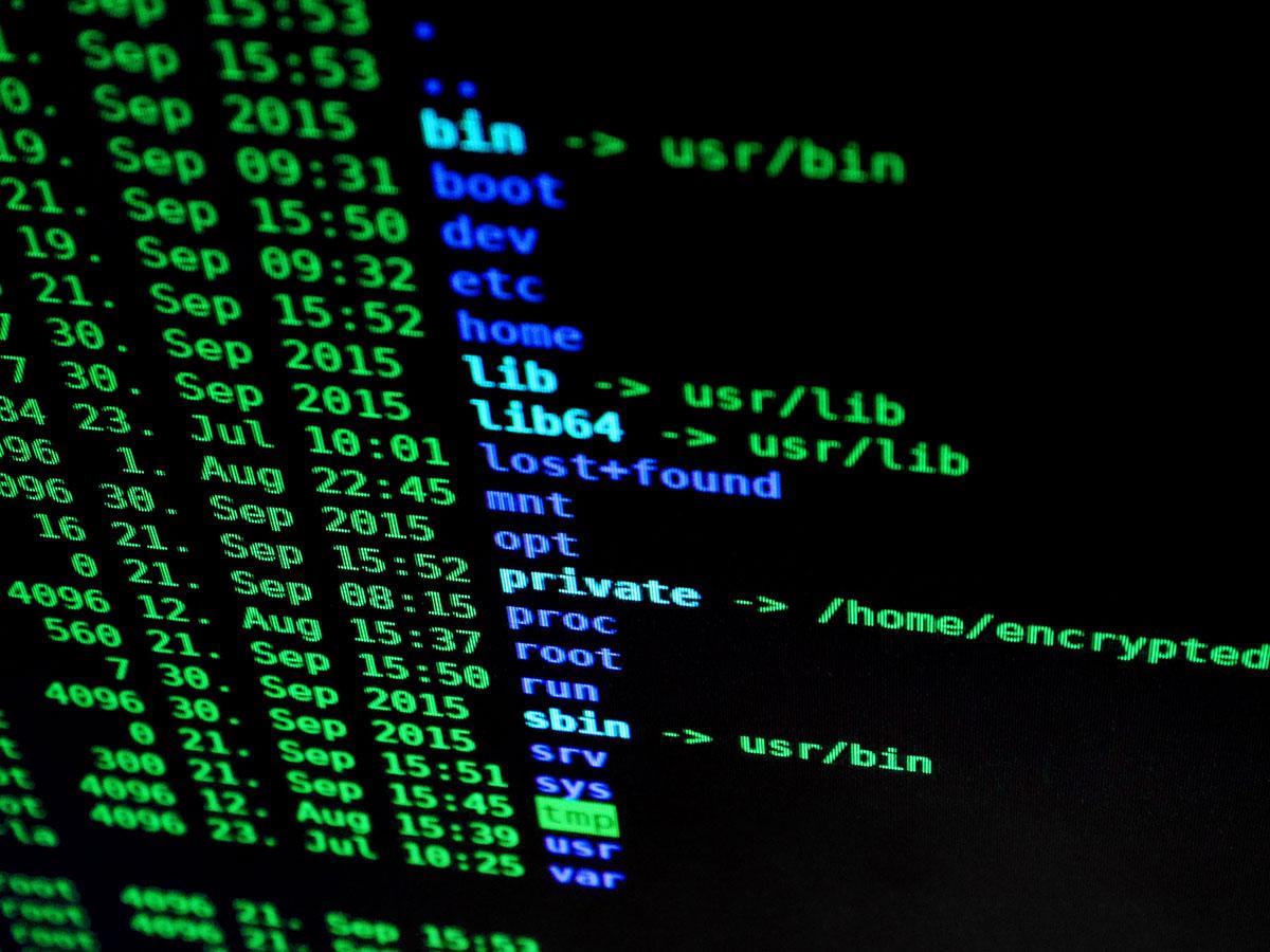 10% de $ 3.7 mil millones en fondos ICO se pierden o son robados