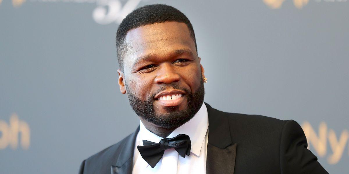 50 Cent se hace más rico con Bitcoin