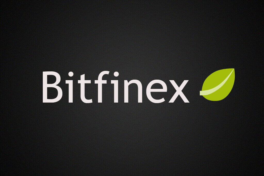 Bitfinex mueve más de un billón de dólares por menos de un dolar en comisión