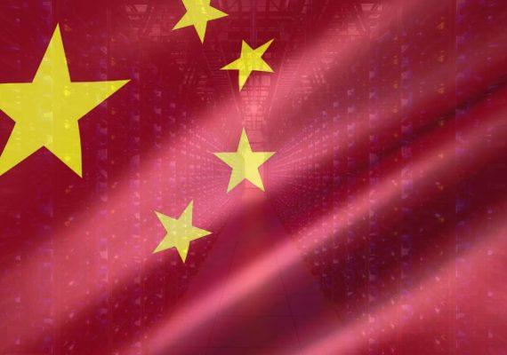 China esta apuntando cerrar las plataformas en línea y aplicaciones móviles tipo exchange