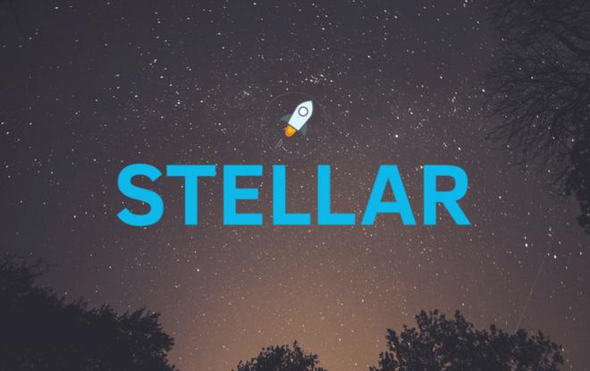 ¿De que trata el proyecto Stellar?