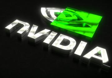 Nvidia intenta limitar las ventas de GPU a los mineros de criptomonedas