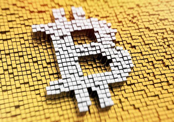 Solo quedan 4,2 millones de bitcoins por minar