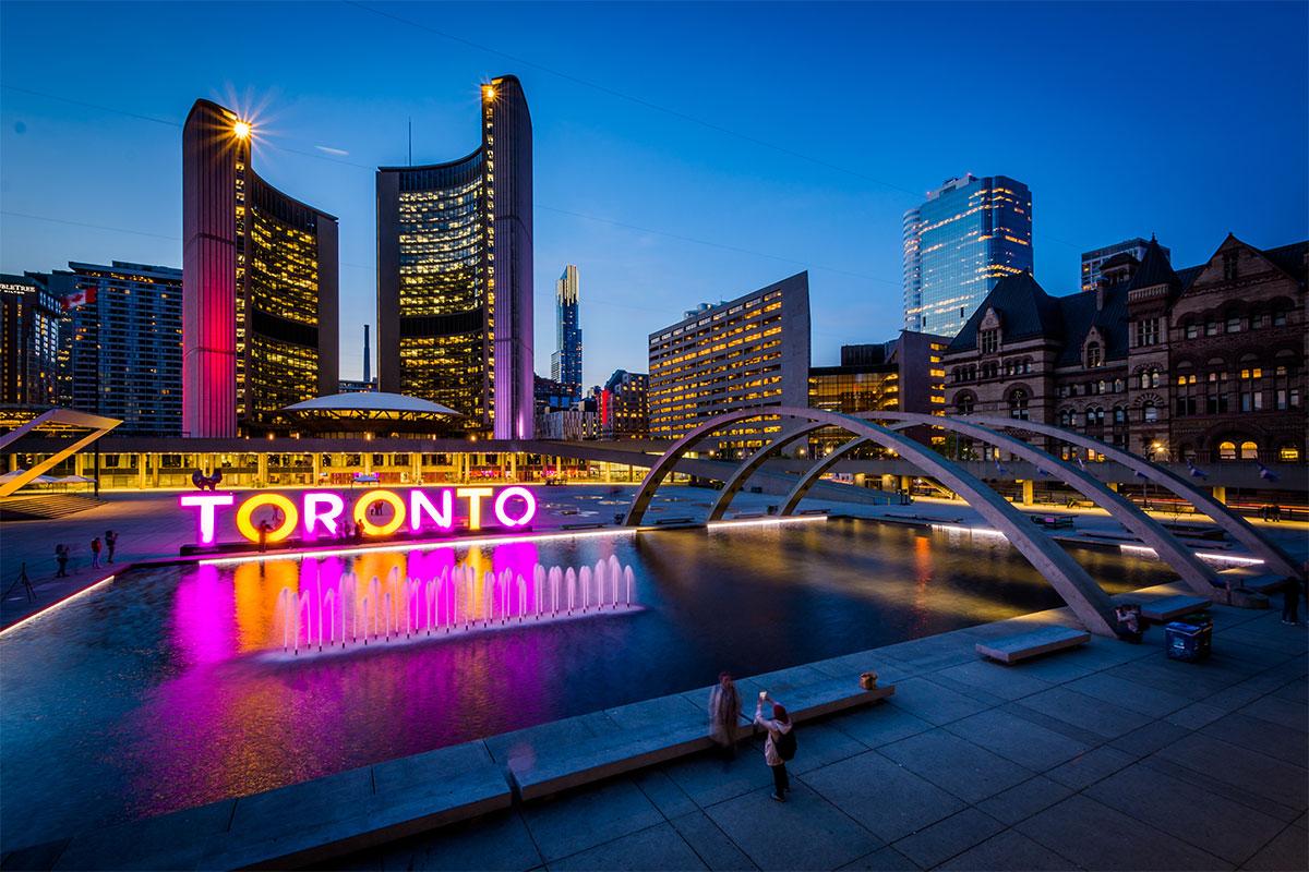 Un hombre en Toronto solamente venderá su apartamento en Bitcoin, él explica e por qué