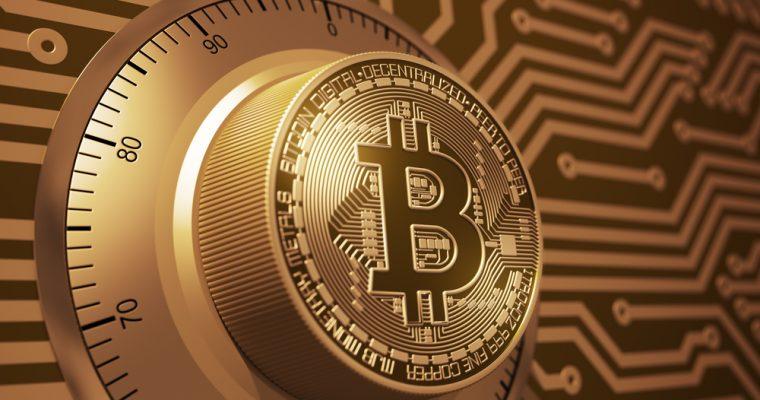 boveda para bitcoins