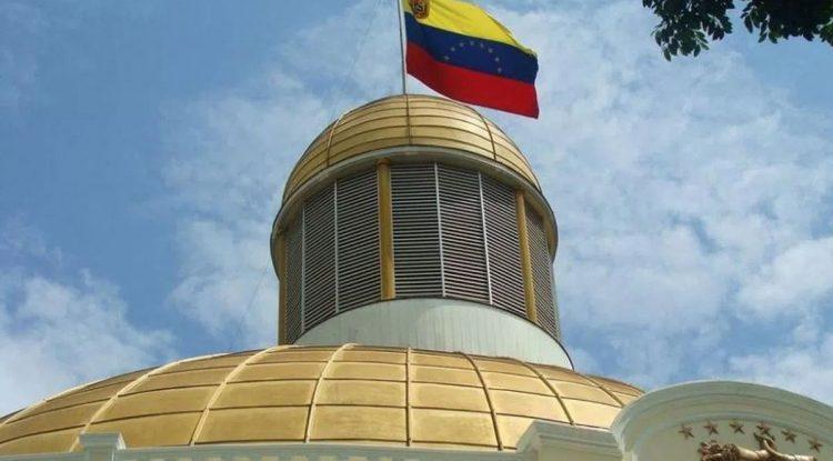 Asamblea Nacional de Venezuela declaró nula la preventa del petro