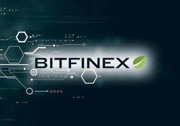 Bitfinex prohíbe transacciones con El Petro venezolano