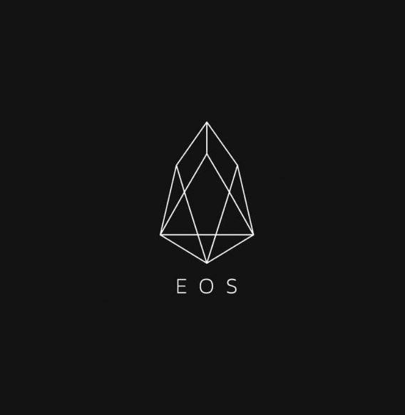 EOS repunta con un valor de USD $6,52 en comparación al resto de criptomonedas