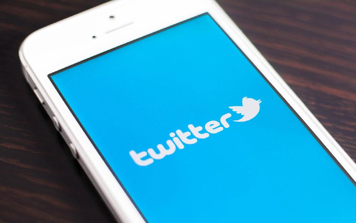 Es un hecho la prohibición de publicidad de ICOs y criptomonedas en Twitter