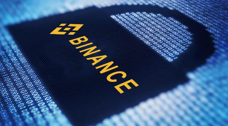 Exchange binance ofrece $250000 de recompensa para capturar piratas informáticos