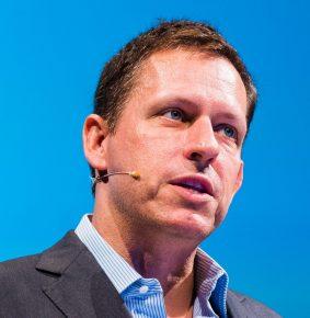 Fundador de PayPal apoya a Bitcoin pero duda del resto de las Criptomonedas