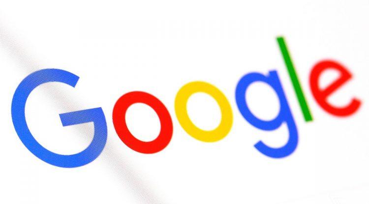 Google prohibirá toda publicidad relacionada con criptomonedas