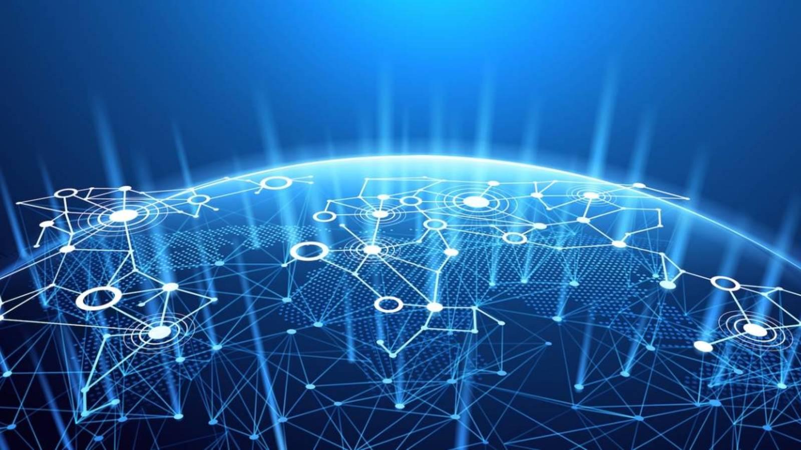 ICON, la propuesta que permitirá libre intercambio de activos entre distintos blockchains