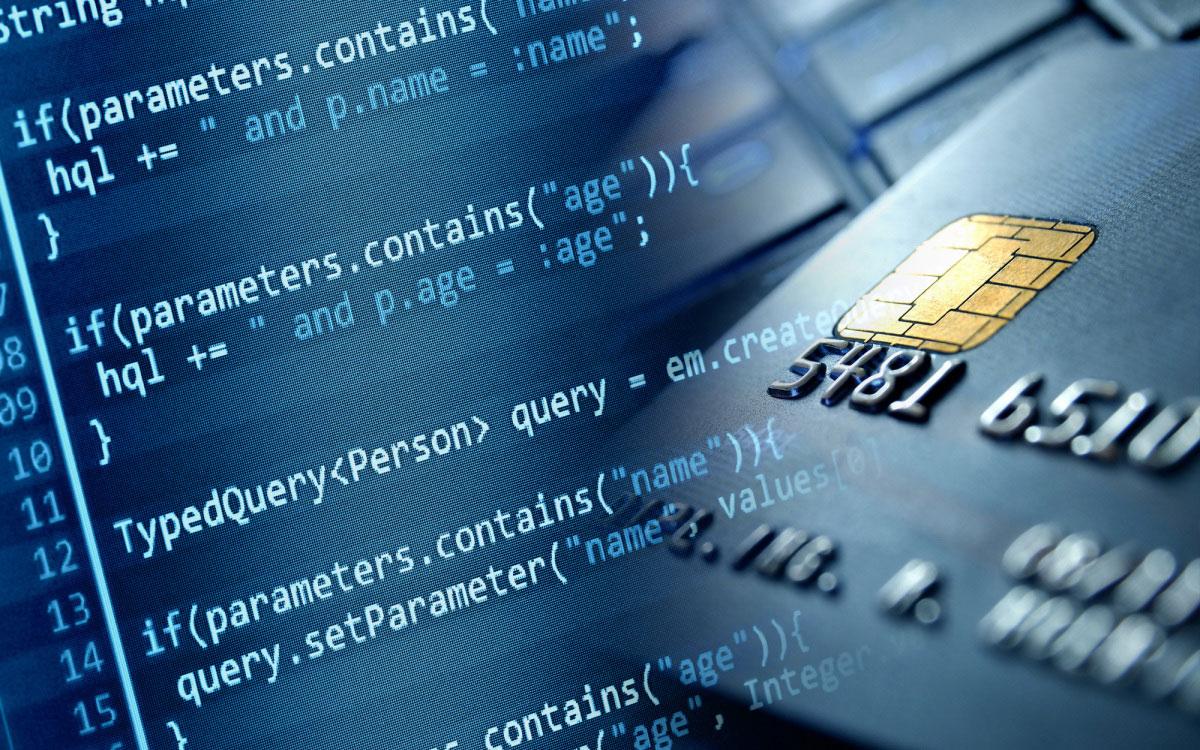 La banca y los cambios en tecnología Fintech