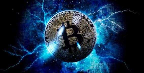 Lightning Network alcanza versión beta en la red principal de Bitcoin