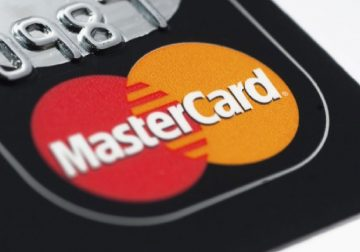 MasterCard se muestra abierto a usar criptomonedas centralizadas