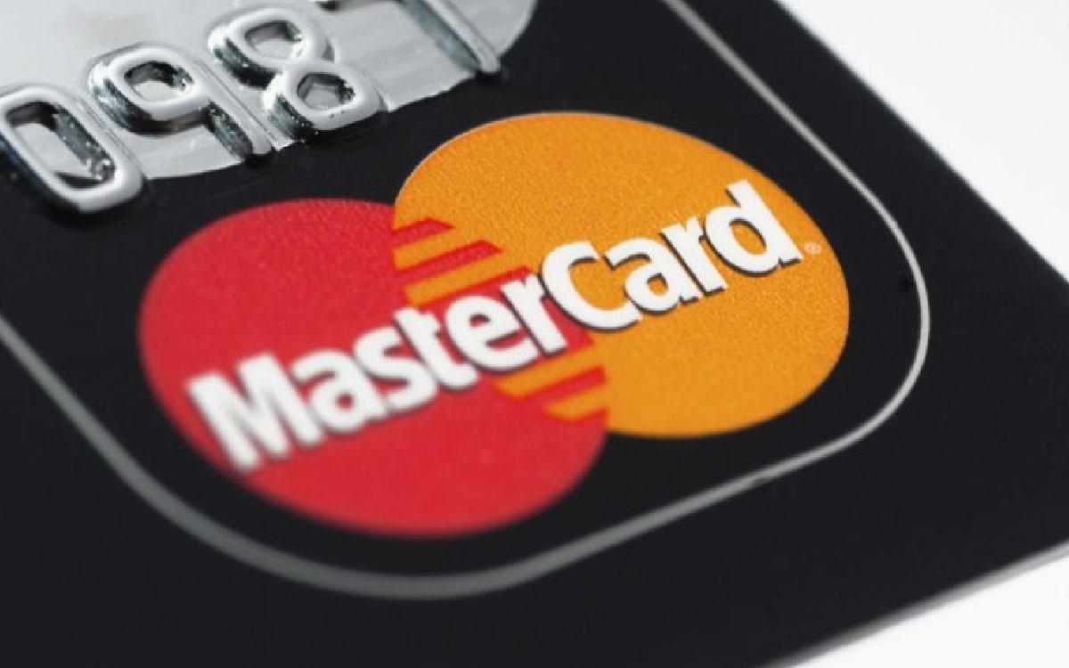 Vicepresidenta ejecutiva de Mastercard no cree que Bitcoin esté en los planes de la empresa como instrumento de pago