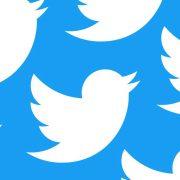 Twitter podría prohibir anuncios relacionados a las criptomonedas
