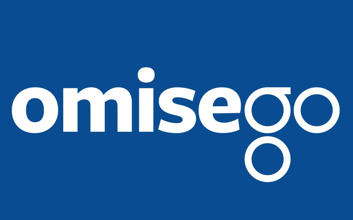 ¿Qué es OmiseGO? Una guía completa