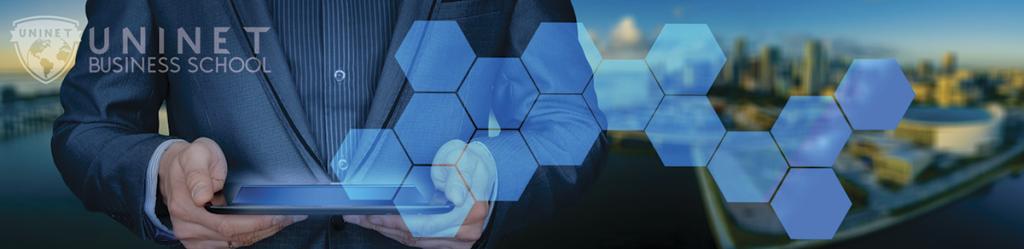 DIPLOMADO INTERNACIONAL NEGOCIOS Y ECONOMÍA DIGITAL Fintech|Criptomonedas|Trading