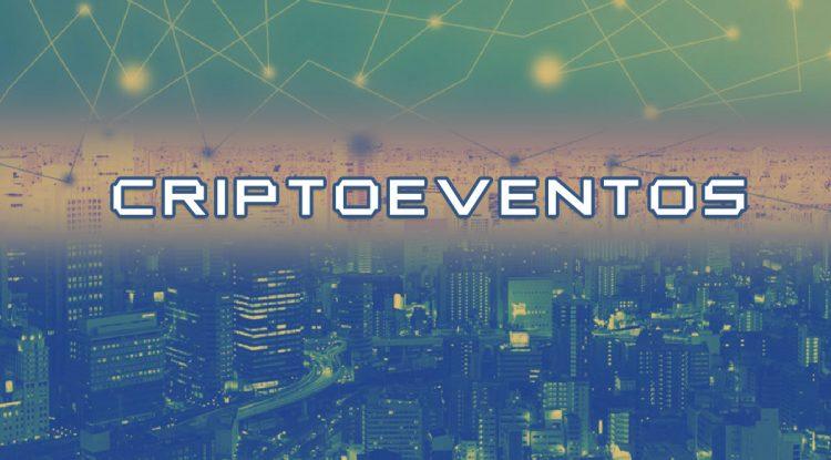 ¡Ahora podrás publicar tus eventos sobre criptomonedas con nosotros!