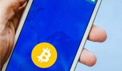 Bitpay agrega soporte a Bitcoin Cash a través de su…