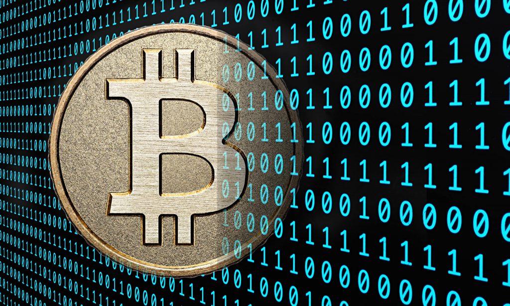 bitcoin commercio curso