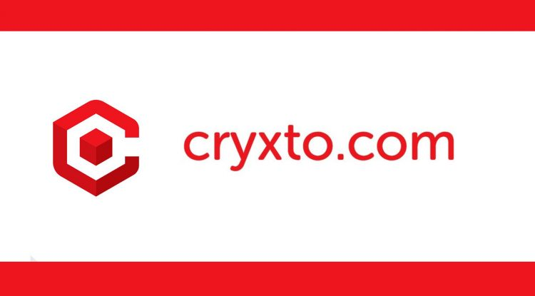 Cryxto casa de Intercambio de Criptoactivos en Venezuela