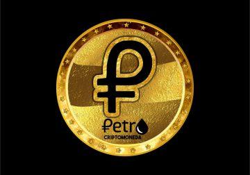 Casa de cambio Crypto Zeus desmiente tener negocios vinculados a El Petro venezolano