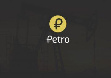 El 25 de Abril IESA realizará el seminario El Petro: Visión económica y jurídica