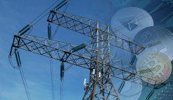 En Venezuela evalúan aplicar energía alternativa e impuestos para la…