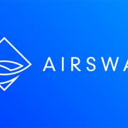 Exchange descentralizado AirSwaps empezará a funcionar en abril de 2018