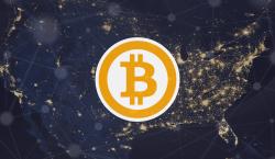 La Agencia Science-Presse declara que Bitcoin no es una herramienta…