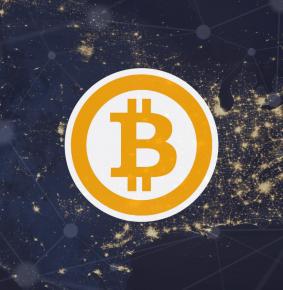 La Agencia Science-Presse declara que Bitcoin no es una herramienta para transacciones ilícitas