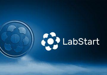LabCoin el token que facilita la inversión en proyectos innovadores