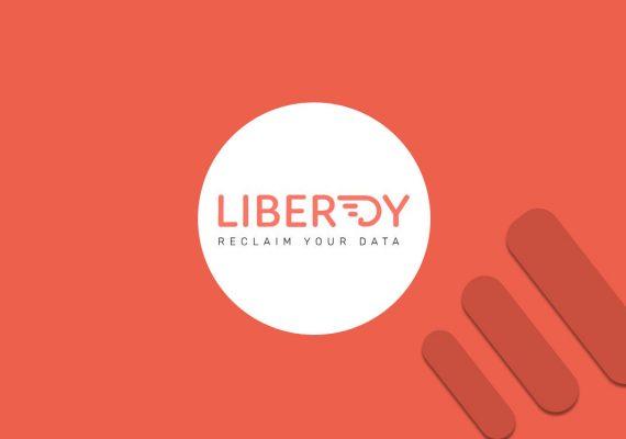 Liberdy ayudará a monetizar tu información personal
