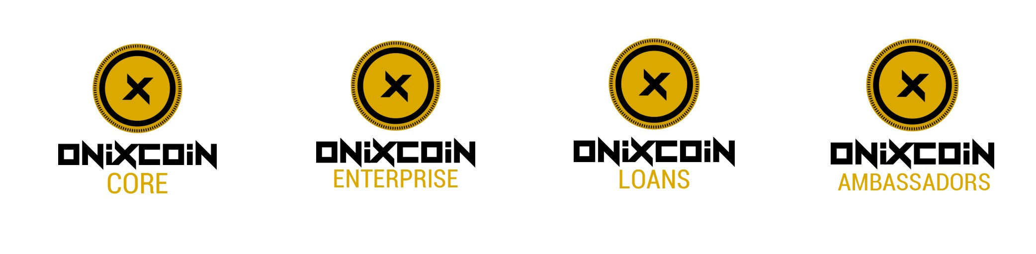 Onixcoin, la primera criptomoneda Venezolana!