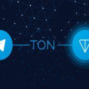 Prohibición de Telegram continúa siendo noticia luego de lanzar ICO de su criptomoneda