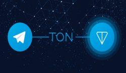Prohibición de Telegram continúa siendo noticia luego de lanzar ICO…