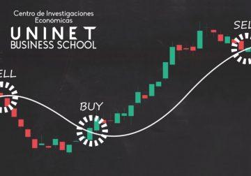 Uninet dictará el curso trading operación de plataformas de criptomonedas