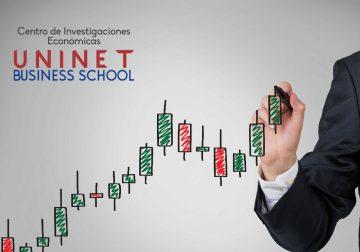 Uninet trae el curso básico de trading en análisis técnico de criptomonedas y forex