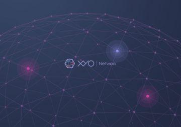 XYO La red de localización criptográfica basa en Blockchain
