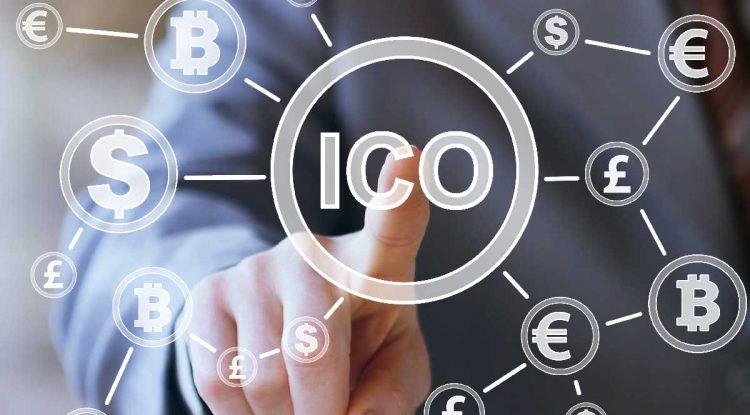 ¿qué es una ICO?
